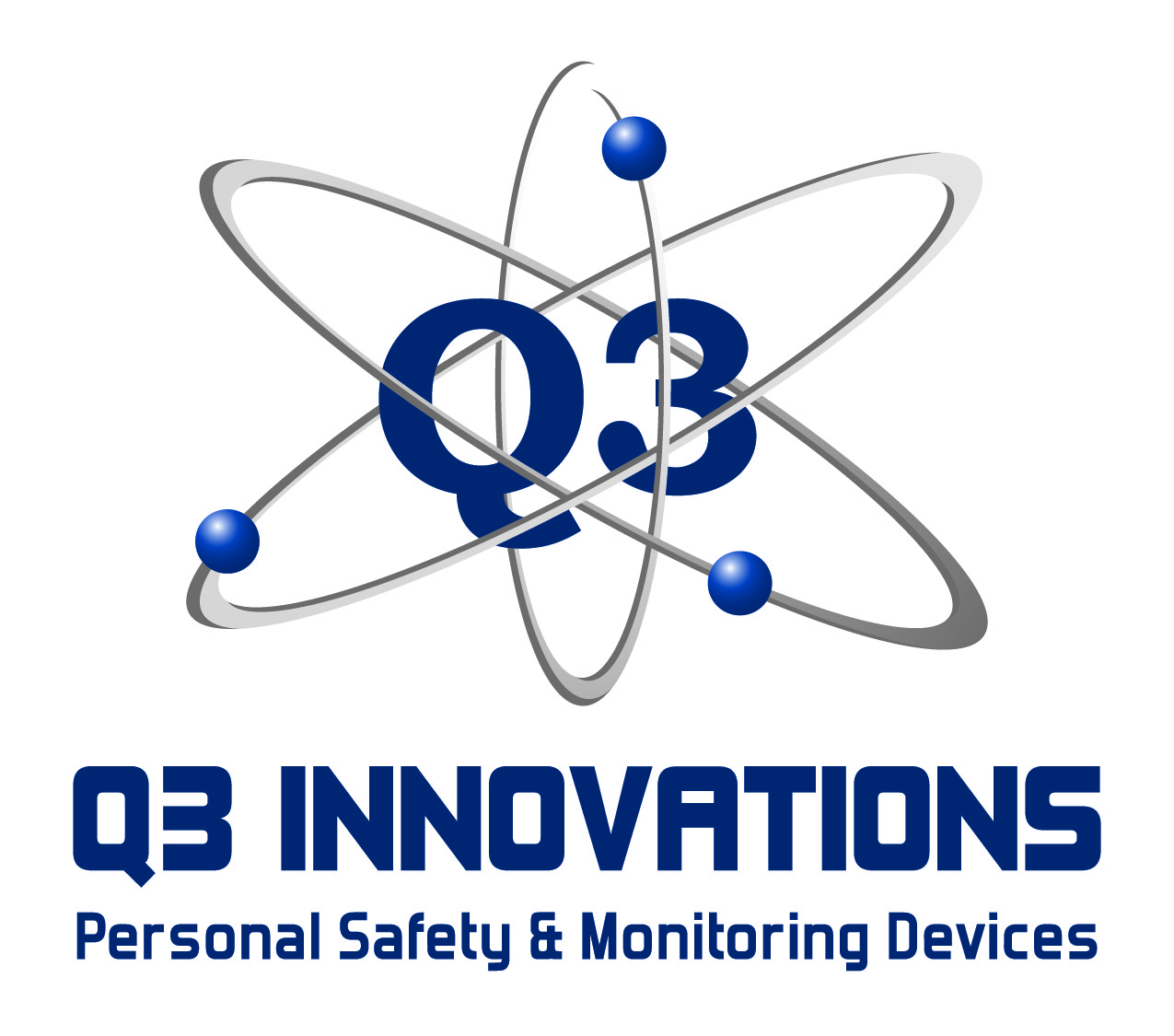 q3 innovations user manual